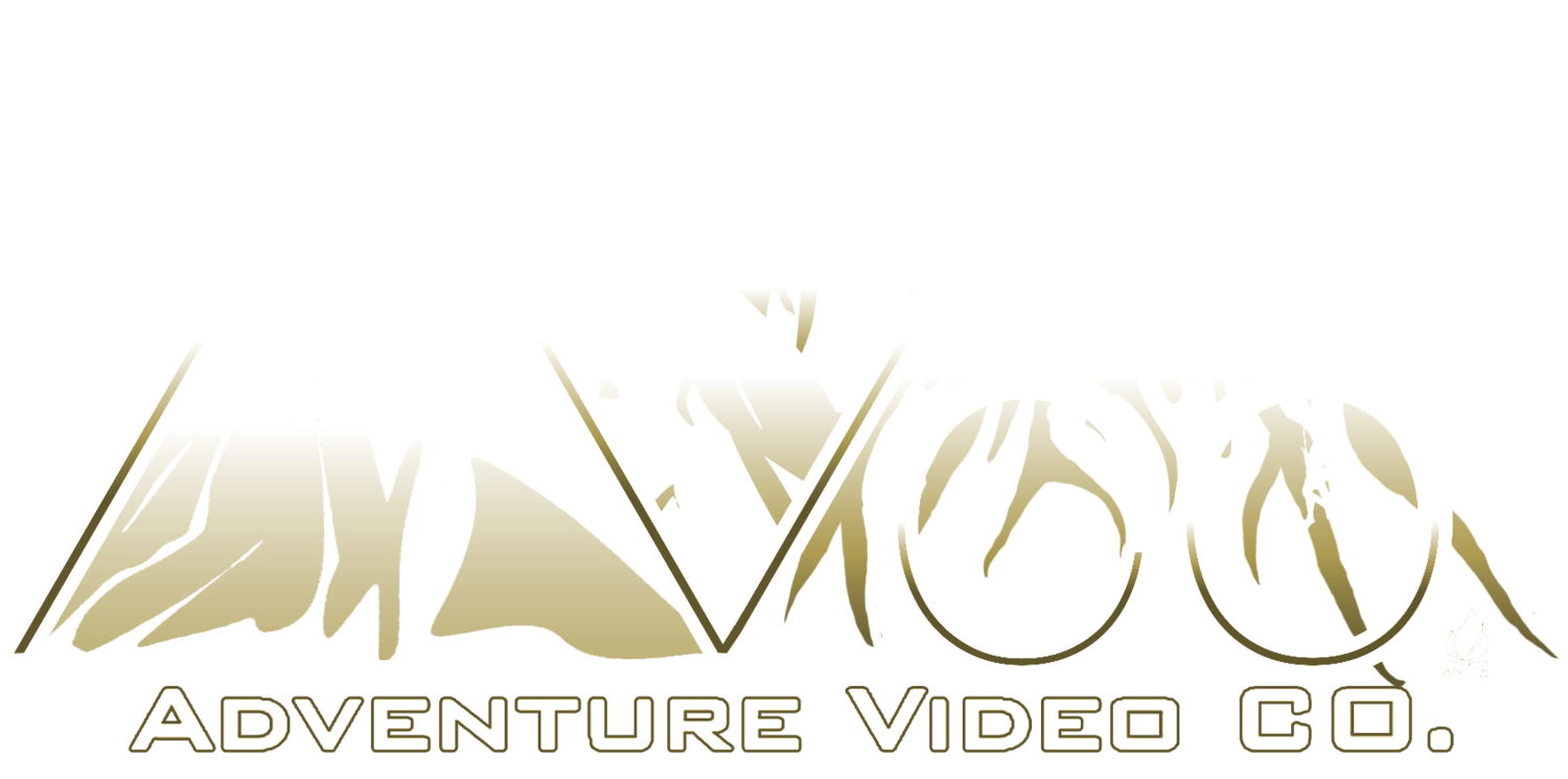 Adventure Video Co.
