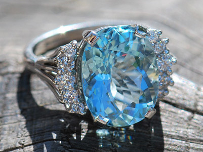 aquamarine-diamond-dress-ring-white-gold.jpg