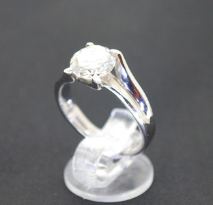 diamond-solitare-white-gold-ring.jpg