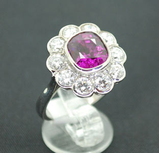 pink-sapphire-diamond-cluster-ring-in-white-gold.jpg