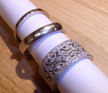 white-gold-wedding-rings.jpg