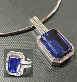 18ct-white-gold-diamond-tanzanite-ring-necklace.jpg