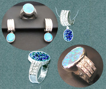 black-opal-and-diamond-white-gold-earrings-and-ring.jpg
