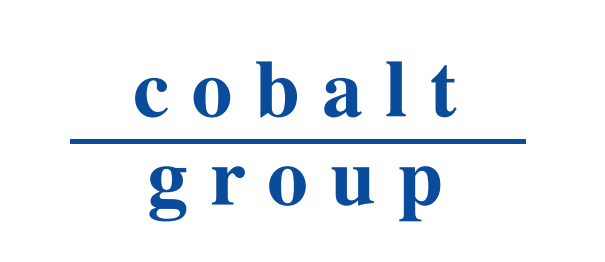COBALT GROUP, INC.