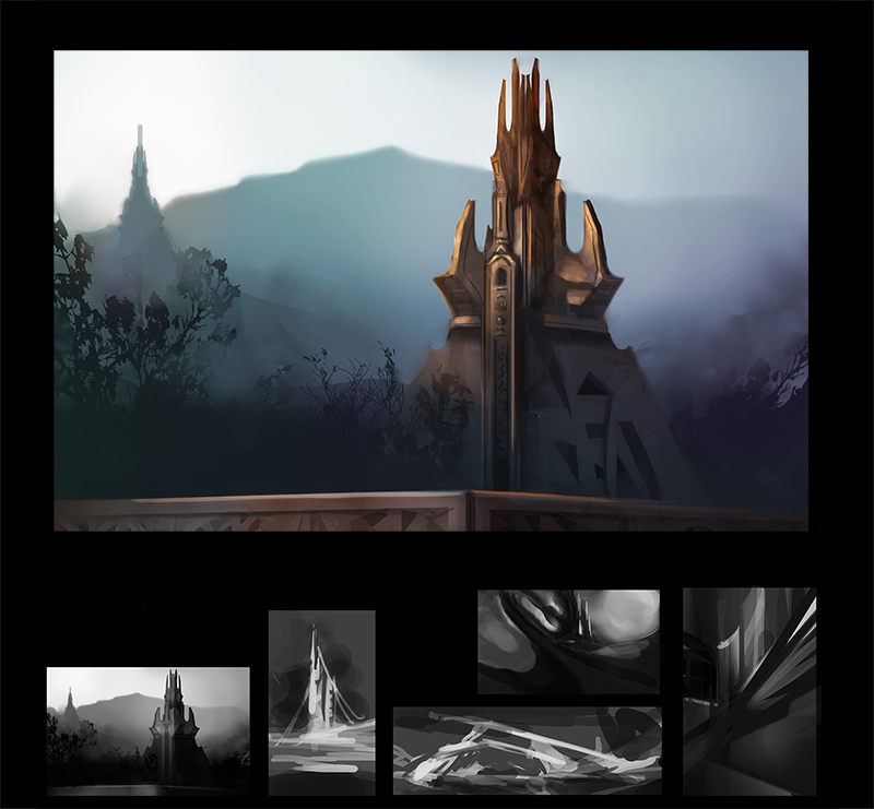 weekend_environment_painting_marisaerven