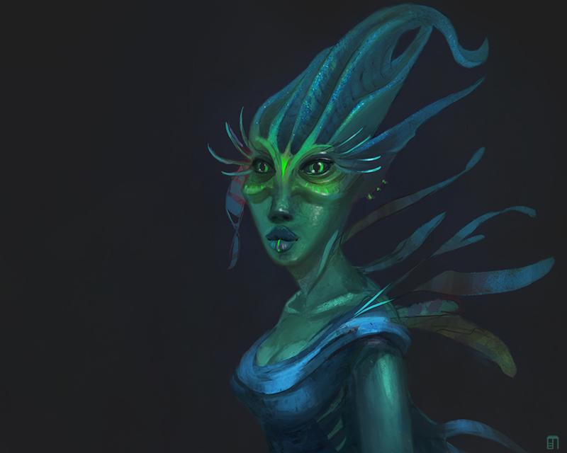 creature_concept_marisaerven