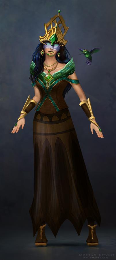 character_emerald_seer