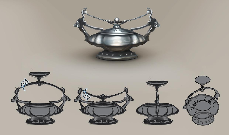 Royals_Prop_Design_Marisa_Erven
