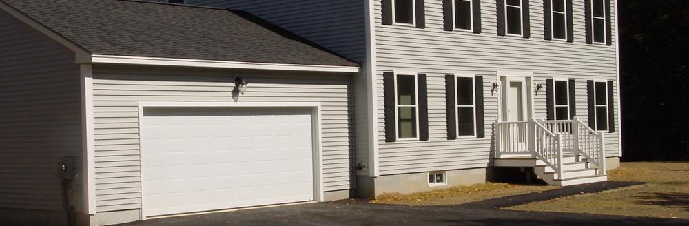 Garages 11.jpg