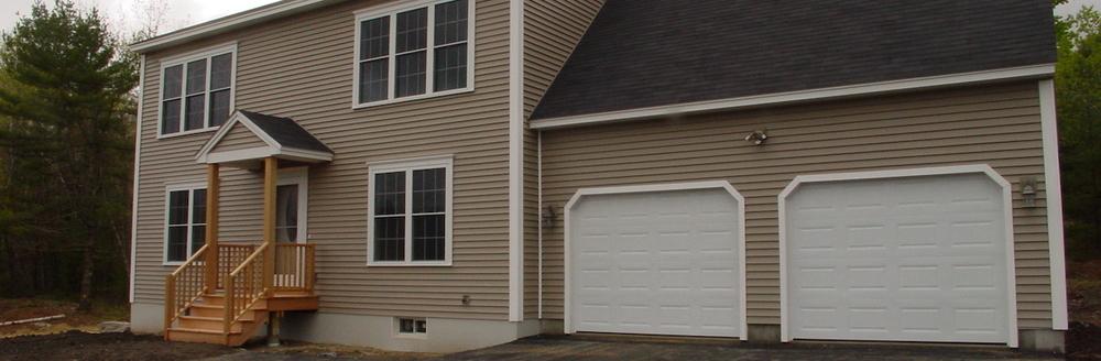 Garages 13.jpg