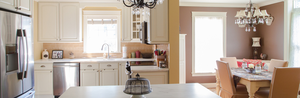 Kitchens 20.jpg