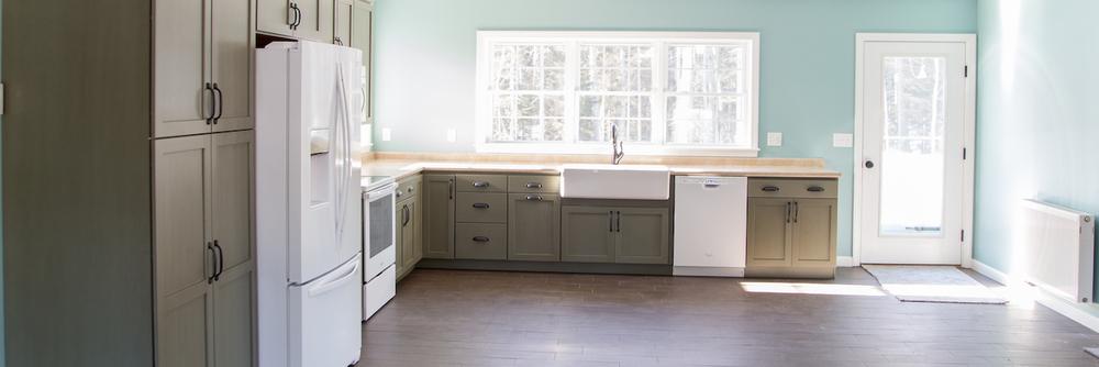 Kitchens 31 copy.jpg