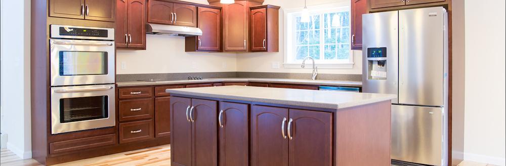 Kitchens 31.jpg