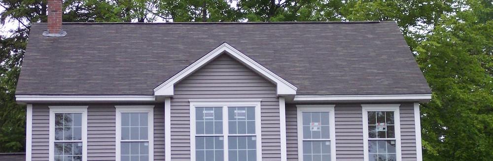 Roofing 02.JPG