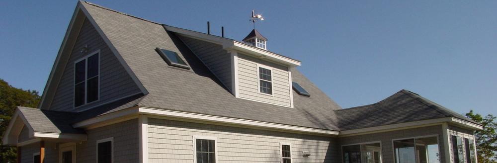 Roofing 05.jpg