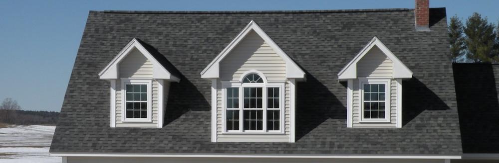 Roofing 06.jpg