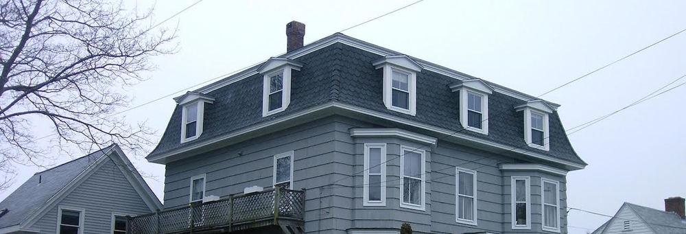 Roofing 08.jpg