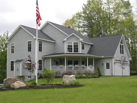 Maine roofing company.jpg
