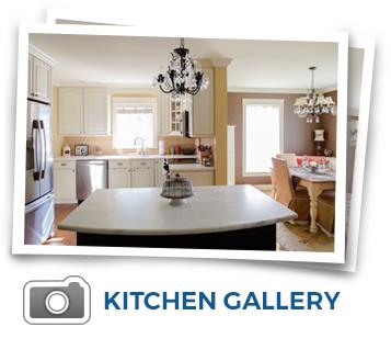 kitchen remodeler in Maine.jpg
