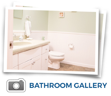 bathroom remodeler in Maine.jpg