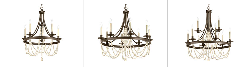 TraditionalChandeliers.png