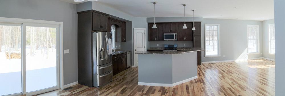 kitchenphoto1.jpg