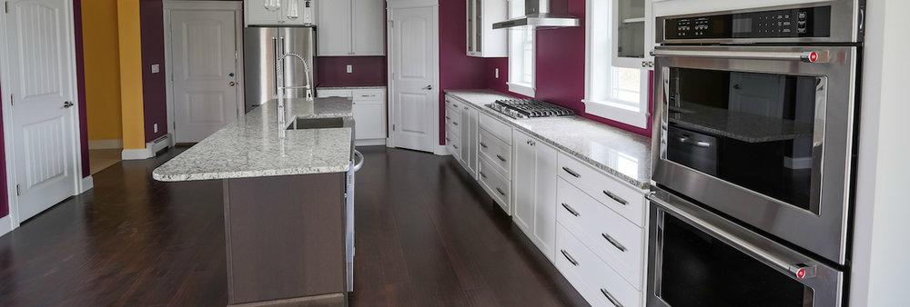 kitchenphoto2.jpg