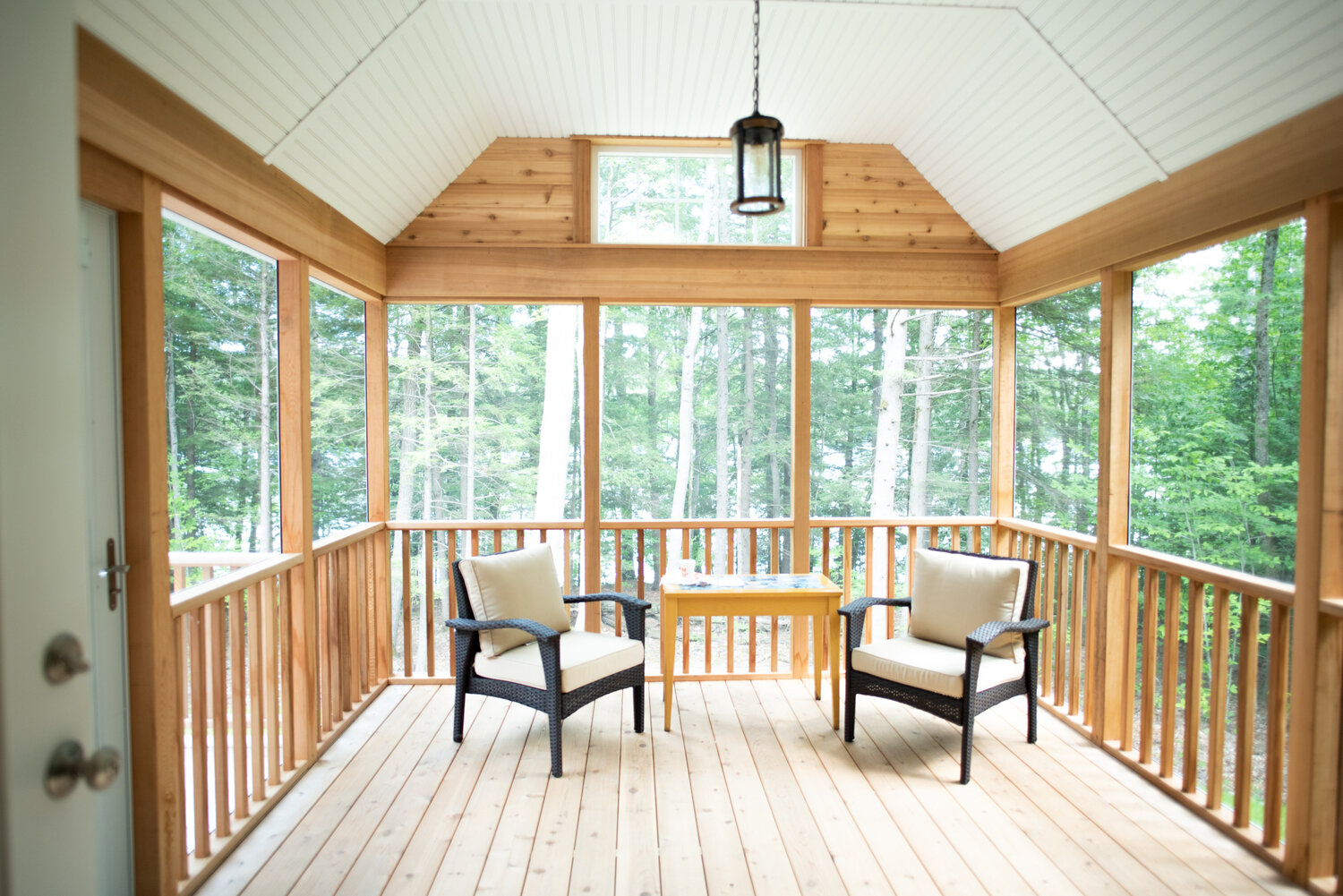 Outdoor Living Space Design 5 tips for designing the perfect outdoor living space