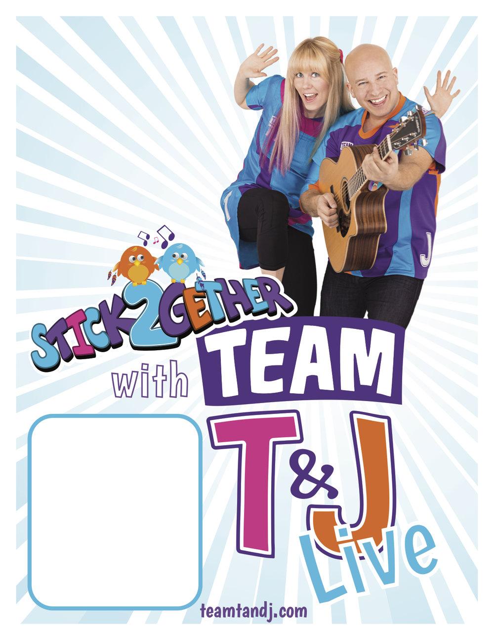 TeamTandJ_poster.jpg