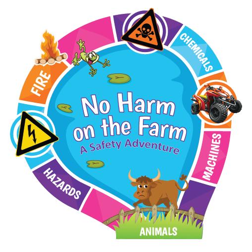 no-harm-on-the-farm-promo-logo-1.png