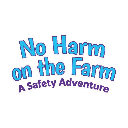no-harm-on-the-farm-promo-logo-2.png