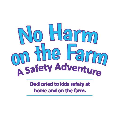 no-harm-on-the-farm-promo-logo-3.png