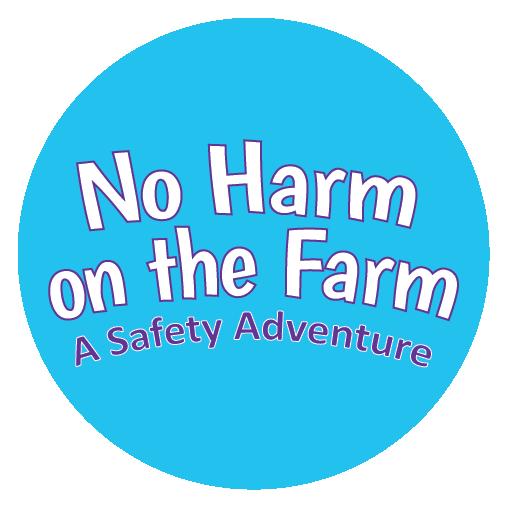 no-harm-on-the-farm-promo-logo-4.png