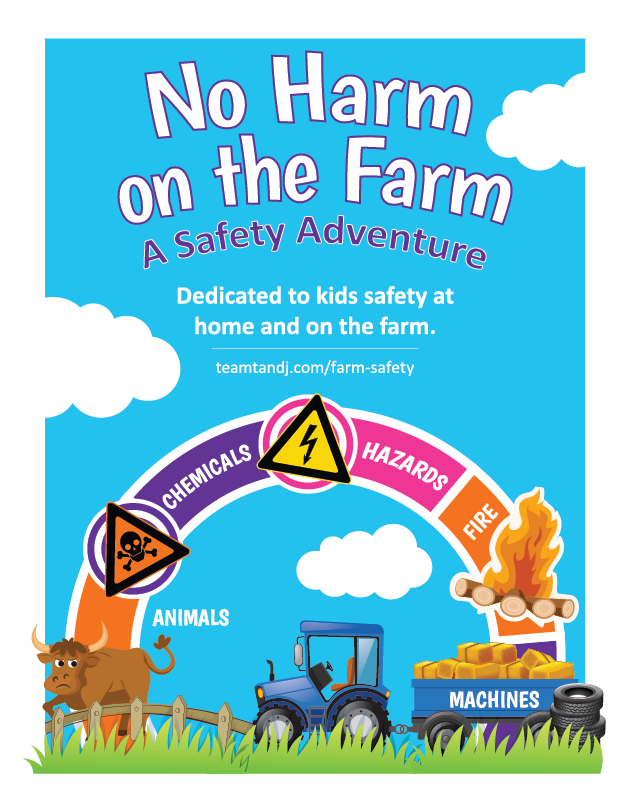 no-harm-on-the-farm-promo-poster.png
