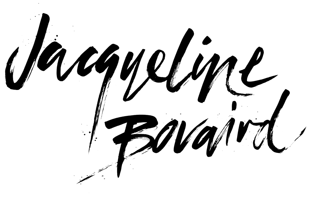 Jmoney_logo.png