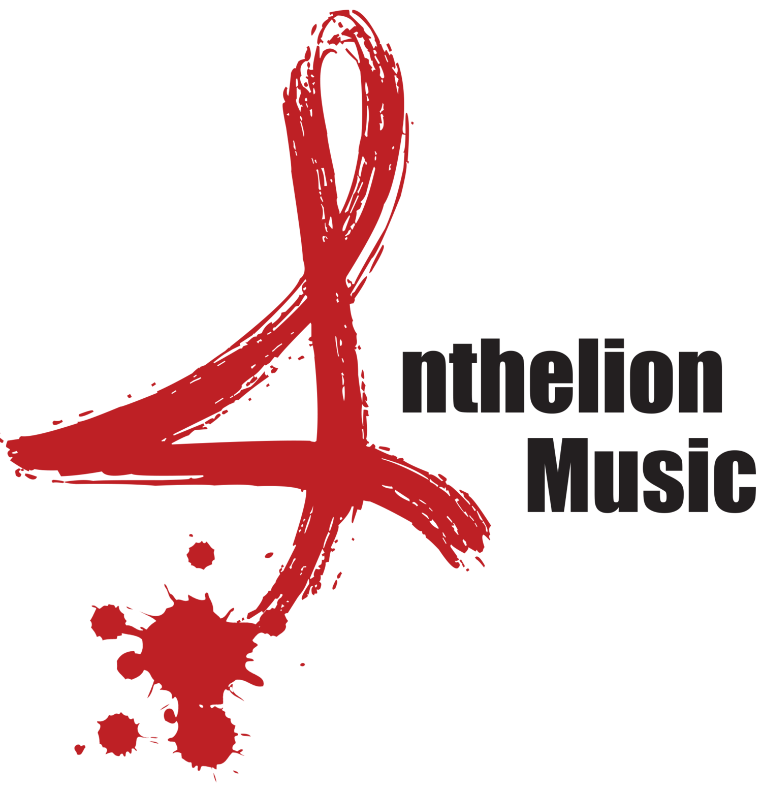 Anthelion Music Studio