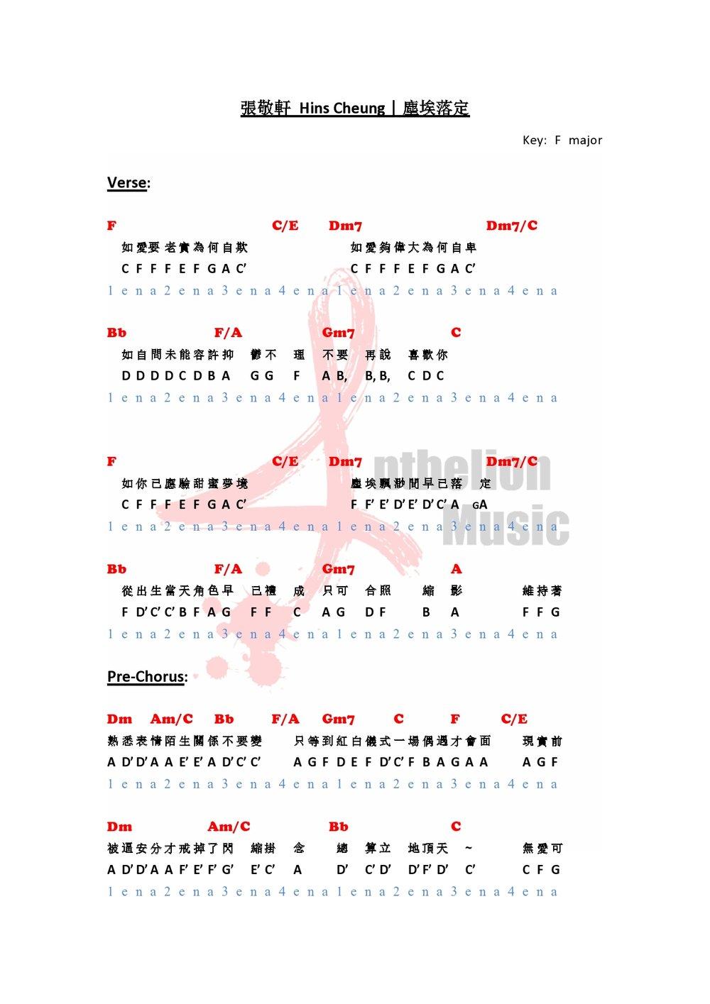 Anthelion Music 譜 template (塵埃落定)-page0001.jpg