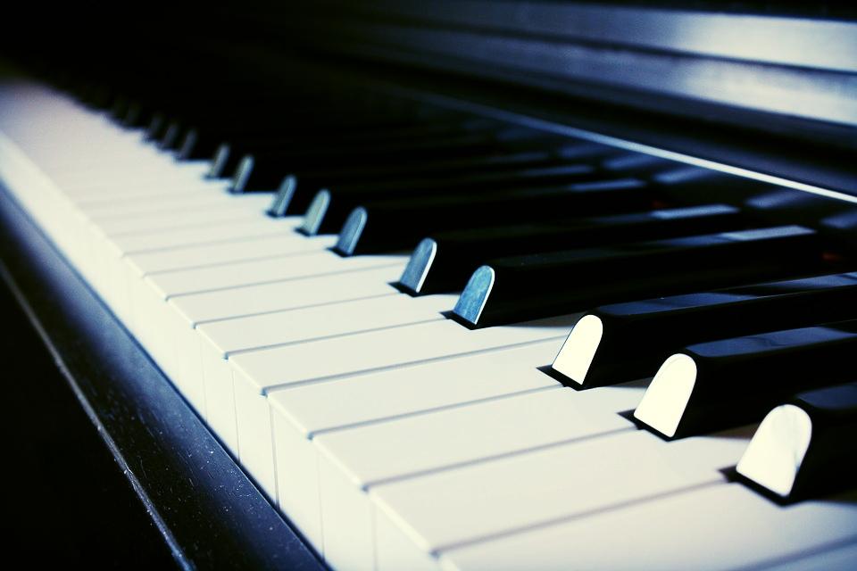 【首選】數碼鋼琴