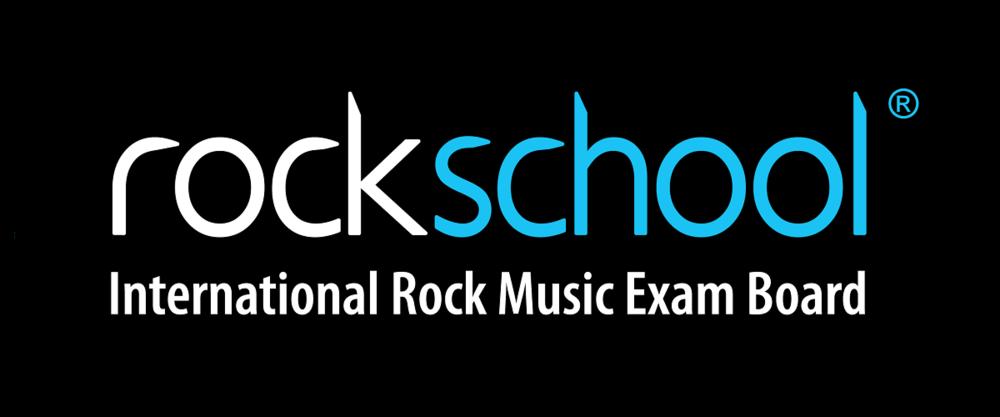 rockschool.png
