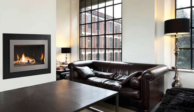"""SUPERIOR FIREPLACES Our MISSION is to perform in every aspect of our business like our name; it is our promise """"SUPERIOR"""". To create best in class products, delivered with superior selling proposition and superior service. We are committed to truly exceeding our customers' expectations on every level."""