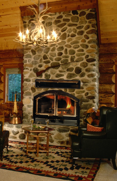 Wilkening A leader in high efficiency fireplace design manufacturing based in Walker, Minnesota. Offering high efficiency fireplaces, air-tight fireplace doors, fireplace inserts.