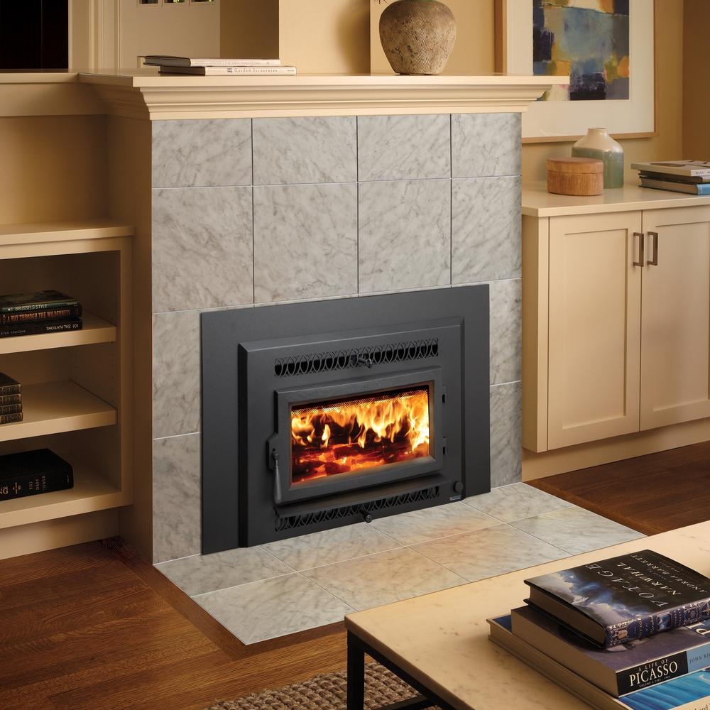 Fireplace-Xtrordinair-Small-Flush-Wood-Hybrid-Fire-Insert.jpg