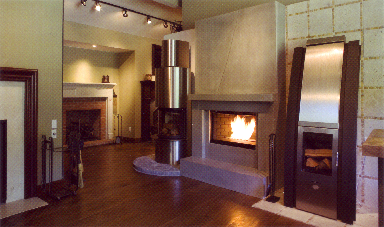 inspiration u2014 sag harbor fireplace