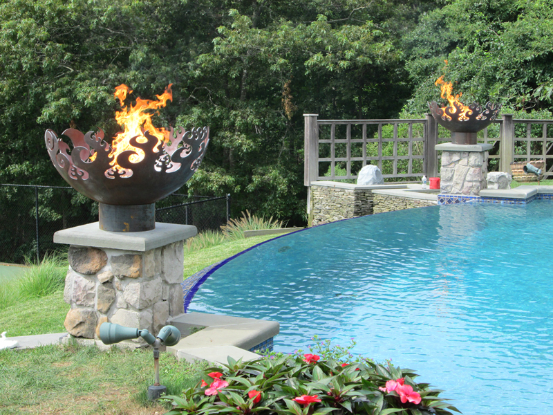 HPCBeach-Stove-&-Fireplace.jpg