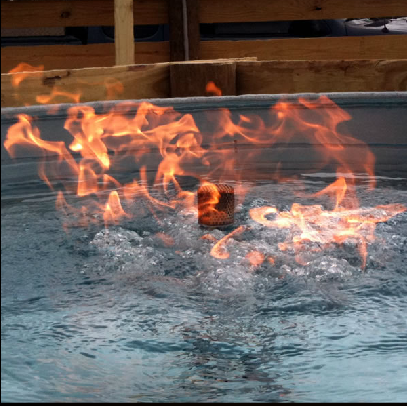 Outdoor-fire_and_water12.png