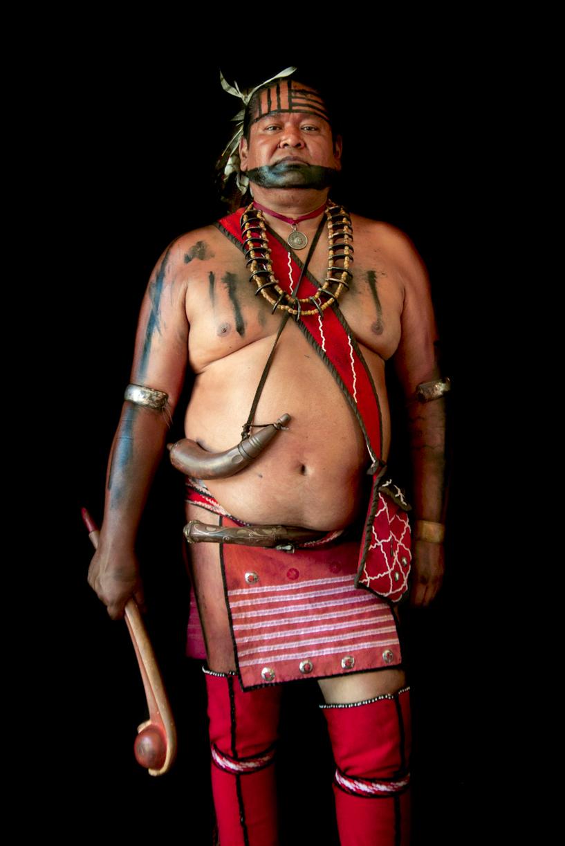 CherokeeIndian.jpg