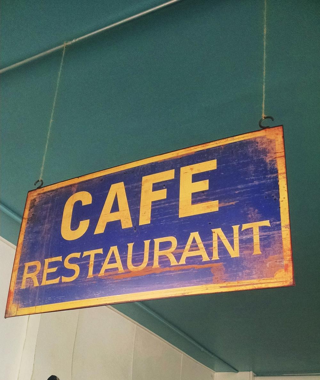 cafesign.jpg