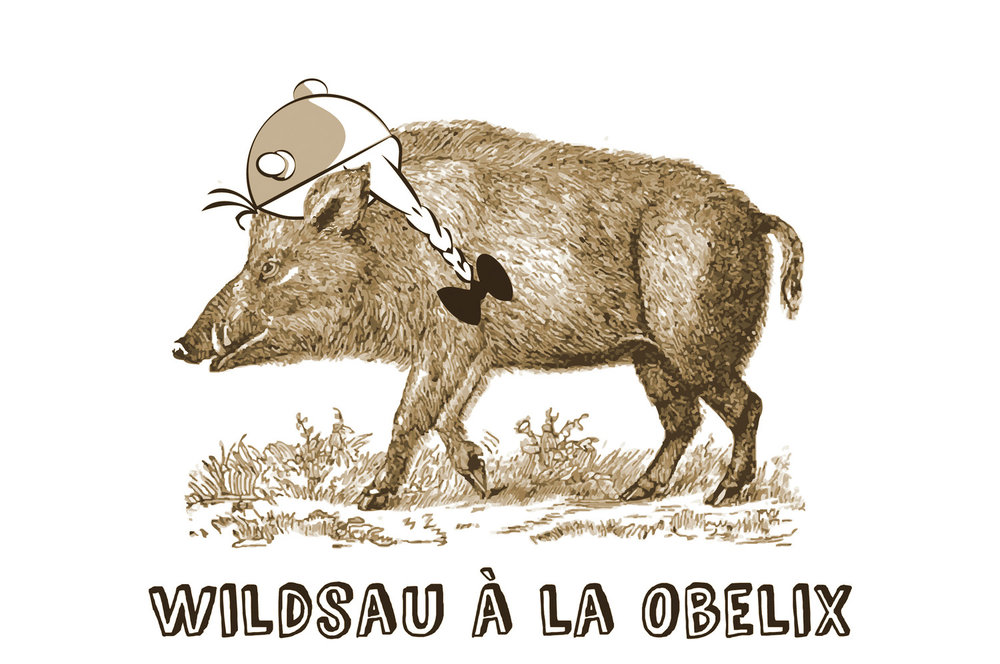 Wildsau á la Obelix.jpg