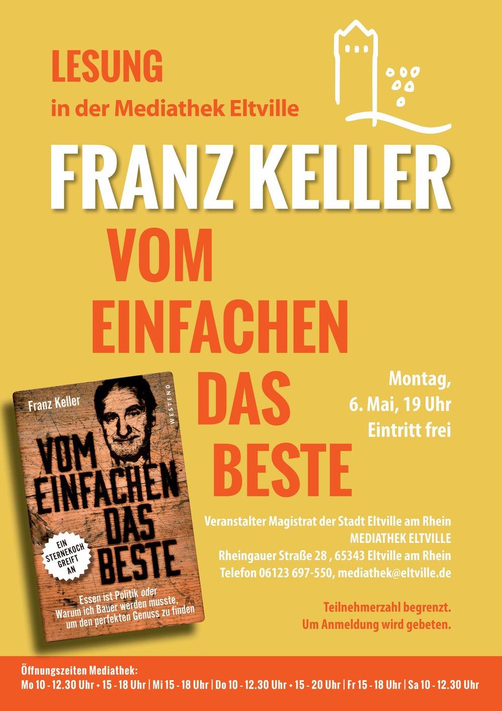 Plakat Franz Keller end.jpg