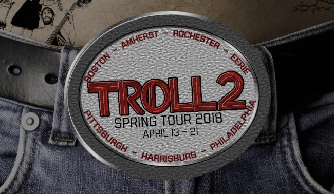 T2-springtour-18.jpg